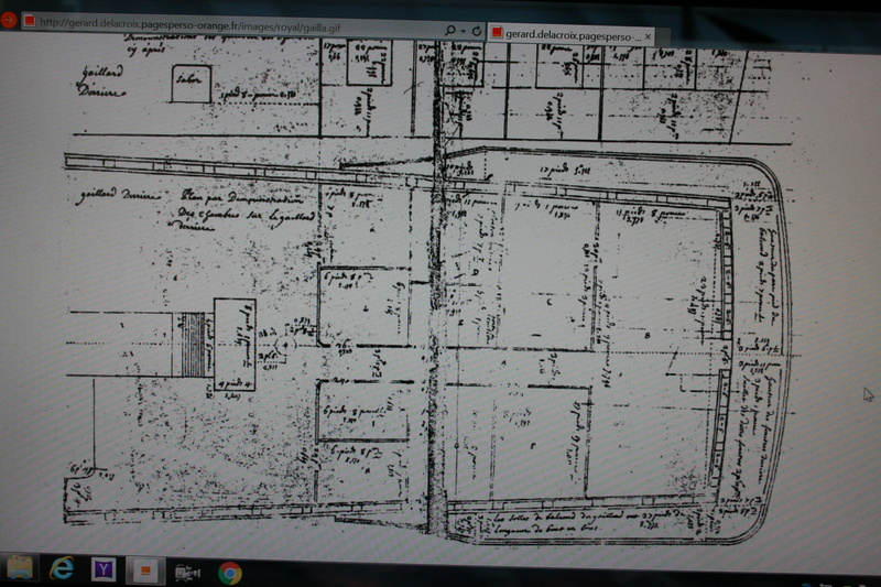 reconstruction ROYAL LOUIS ALTAYA - Page 2 Img_2024