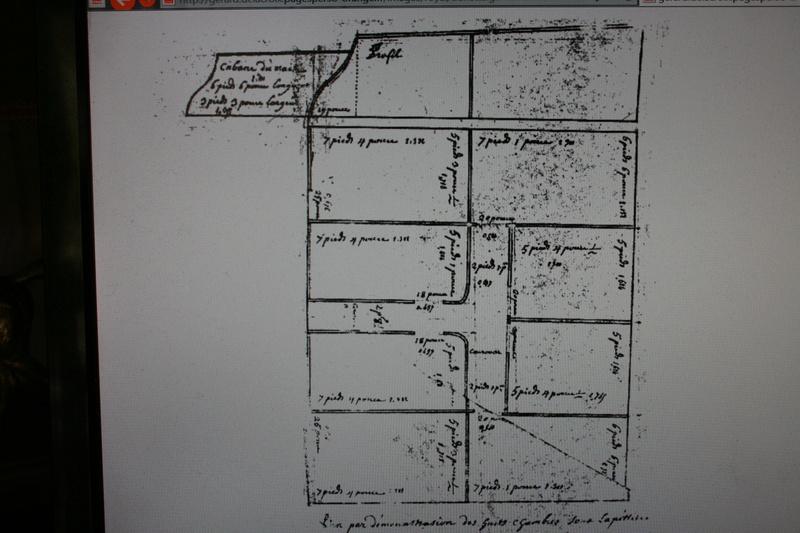 reconstruction ROYAL LOUIS ALTAYA - Page 2 Img_2025
