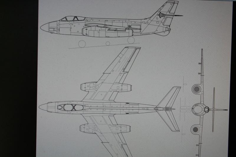 Les avions après les années 50 Img_2119