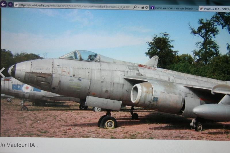 Les avions après les années 50 Img_2120