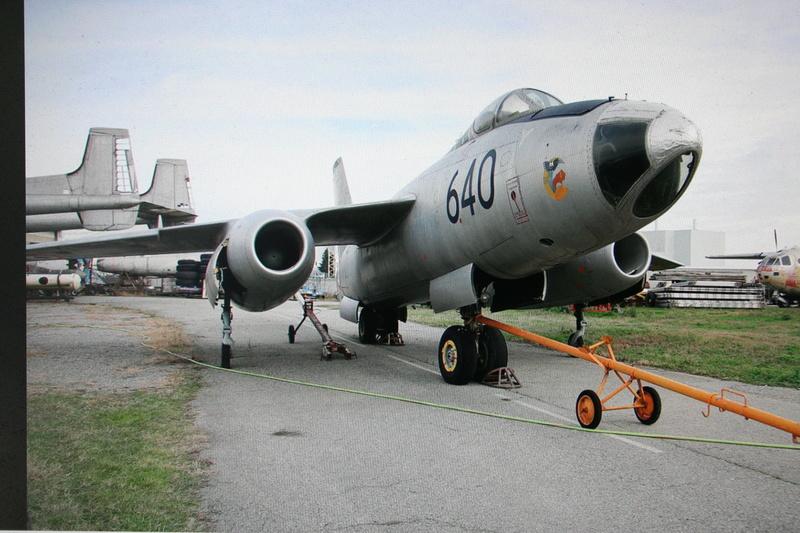 Les avions après les années 50 Img_2121