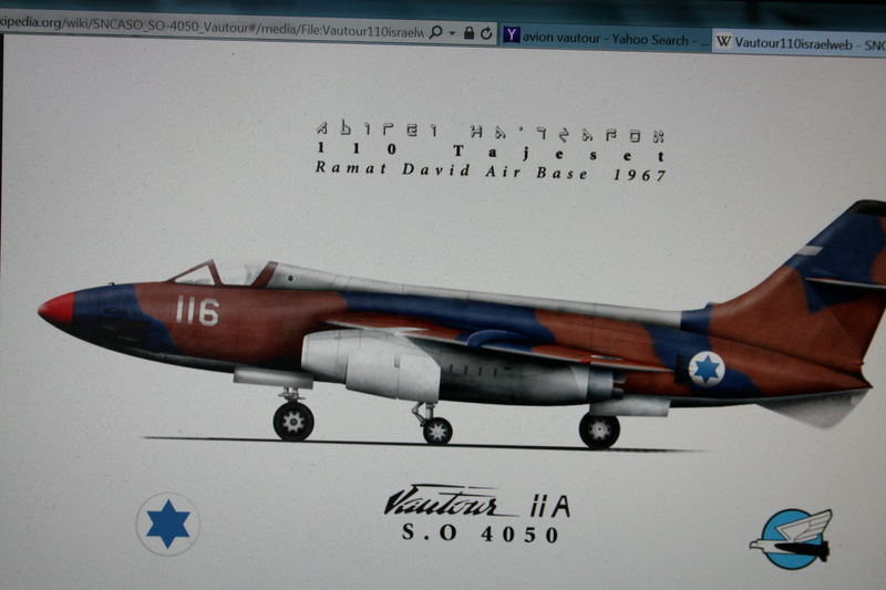 Les avions après les années 50 Img_2122