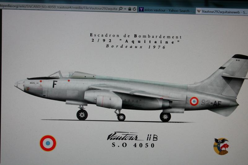 Les avions après les années 50 Img_2123