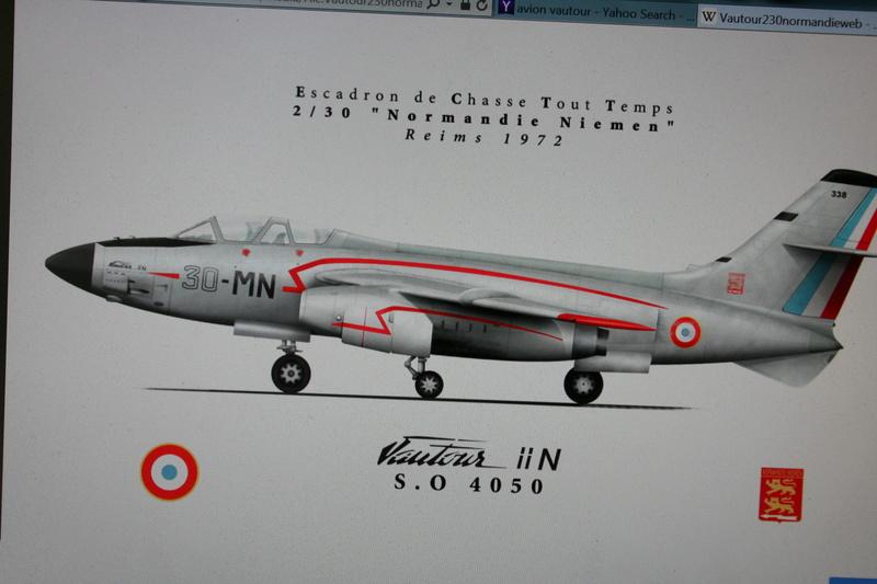 Les avions après les années 50 Img_2124