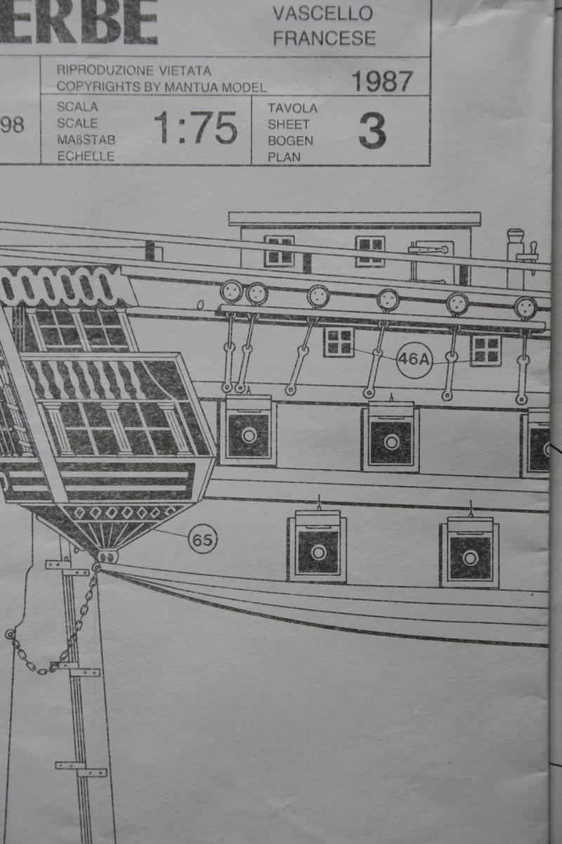 V 74 canons base le Superbe modif perso - Page 2 Img_2135