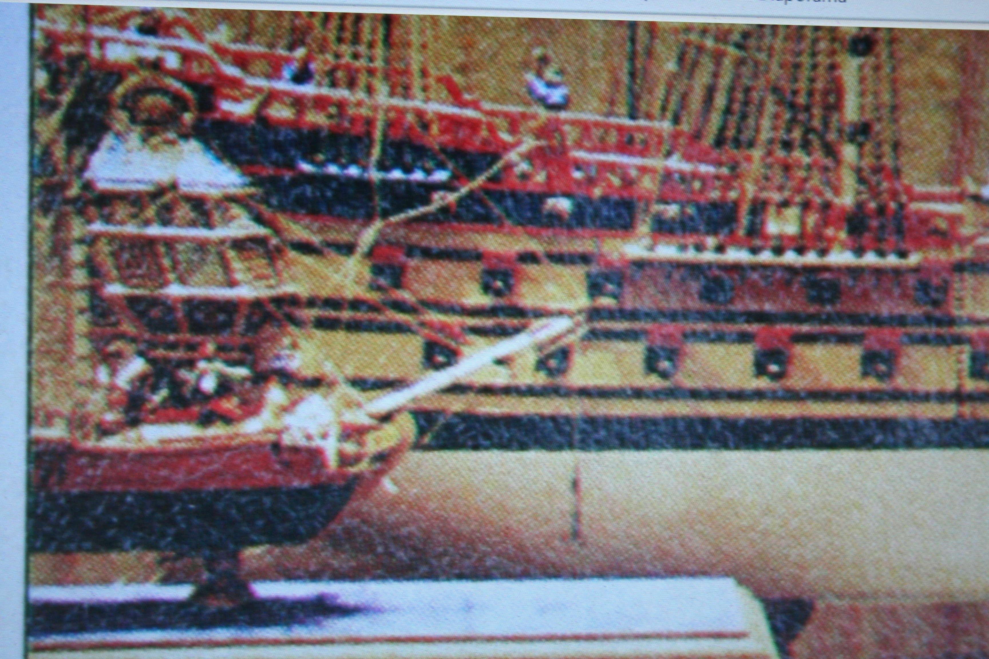 La galiote de Rakham le rouge Img_2614