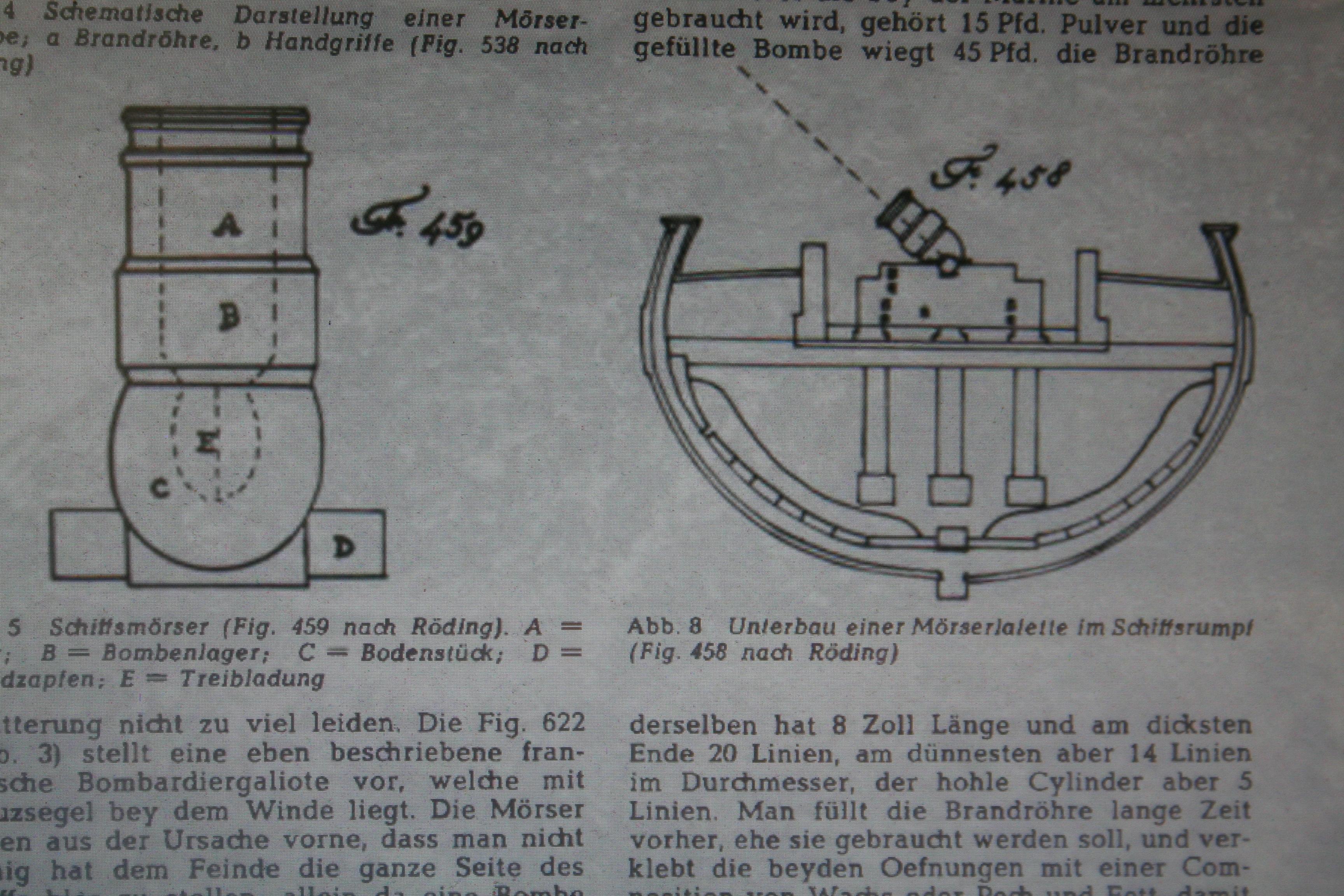 Galiote hollandaise au 1/46 e d'apres les plans de F. H . Chapman par JJ Img_2710