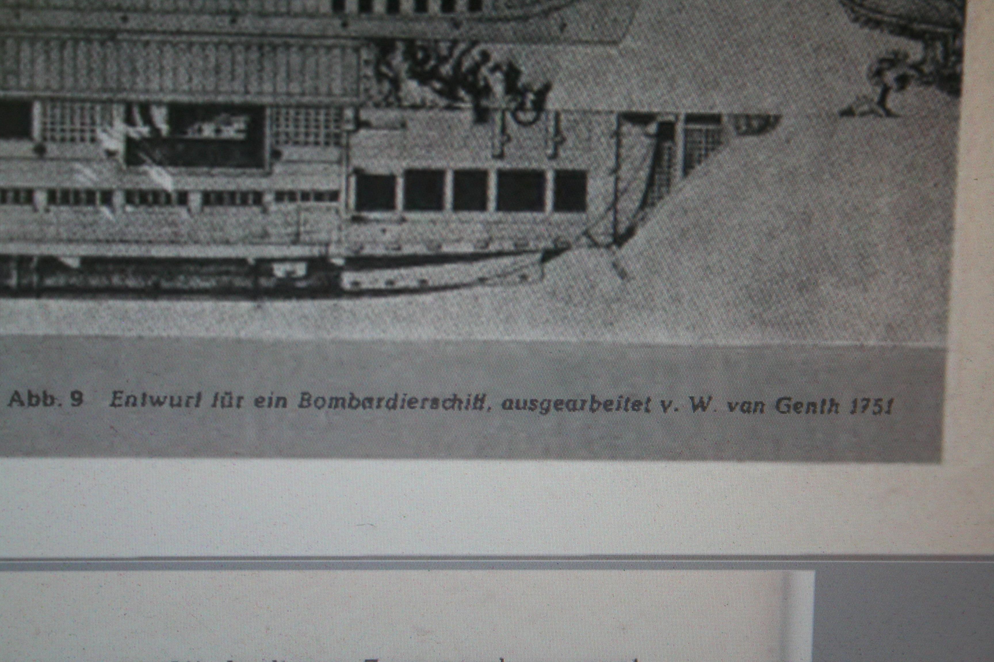 Galiote hollandaise au 1/46 e d'apres les plans de F. H . Chapman par JJ Img_2711