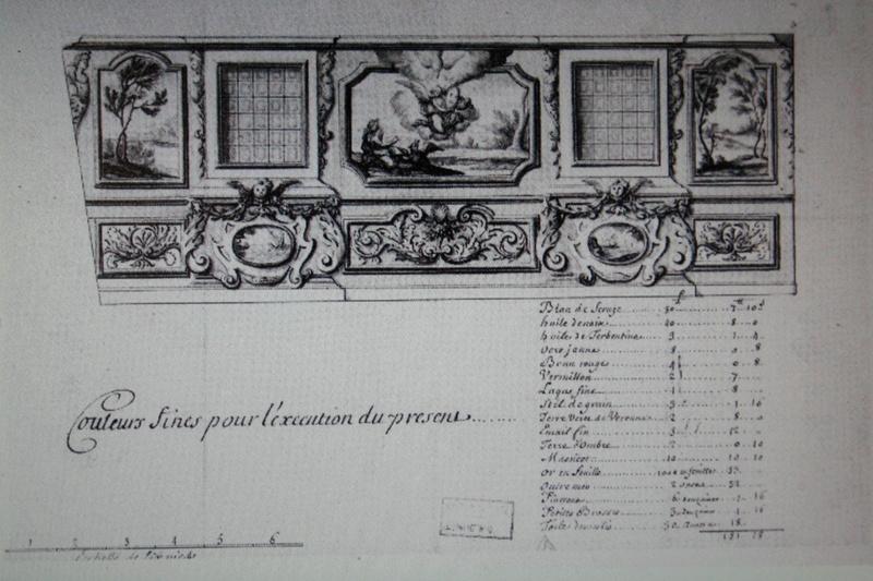 reconstruction ROYAL LOUIS ALTAYA - Page 2 Img_6117