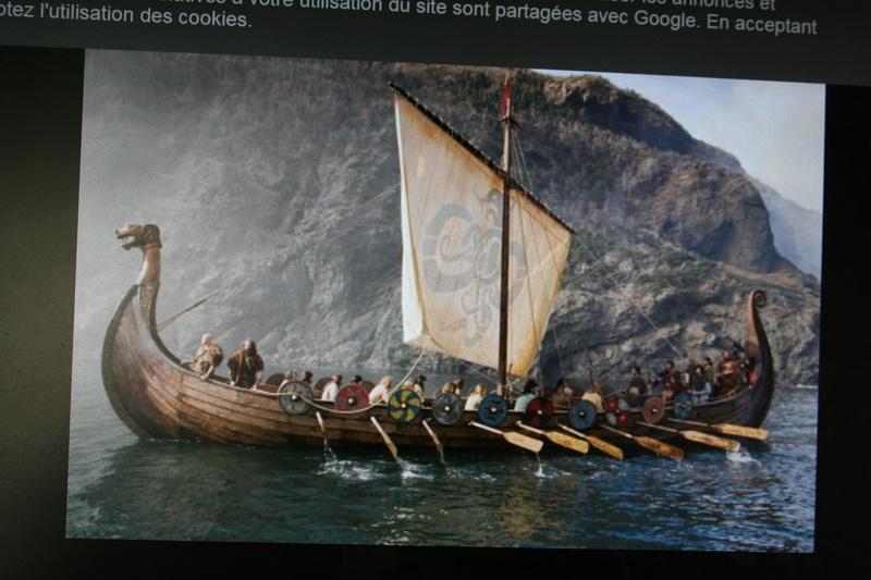 Saga Vikings          Sous le regard d'Odin Img_9011