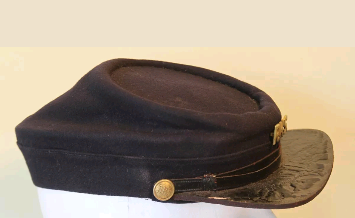 Civil War : RHS besoin d'avis Screen29