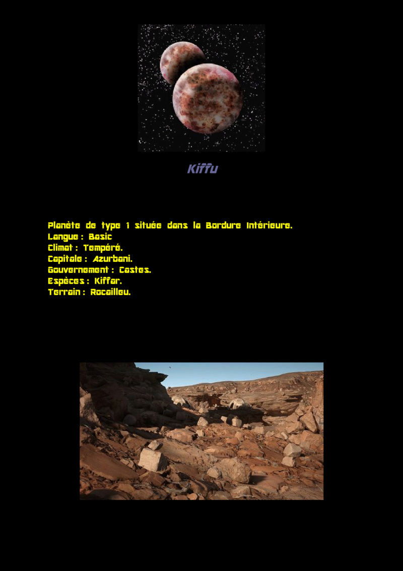 Background de Lëyd Vos Backgr18