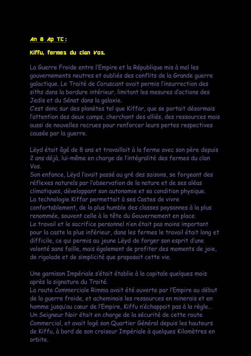 Background de Lëyd Vos Backgr23
