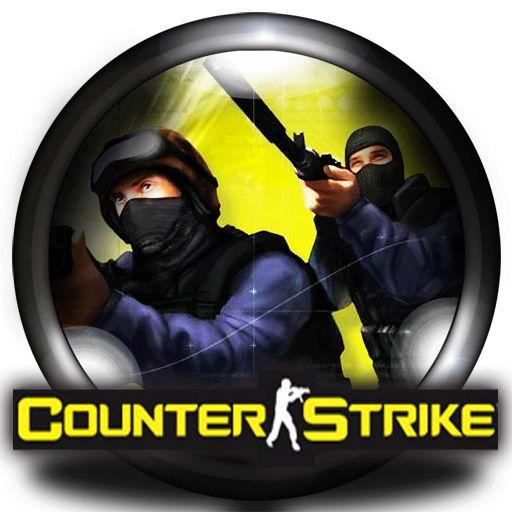 <b>Counter Strike</b>