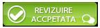 Model de solicitare a unei revizuiri Ixy52910