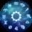 <b>Horoscop</b>