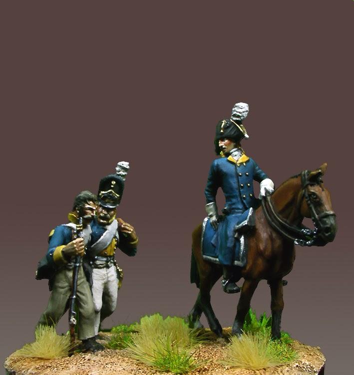 Prussiens 1806 3_grey10