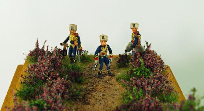DUEL À DIX PAS, DEUX PISTOLETS, JUSQU'À BLESSURE GRAVE Fshf_020