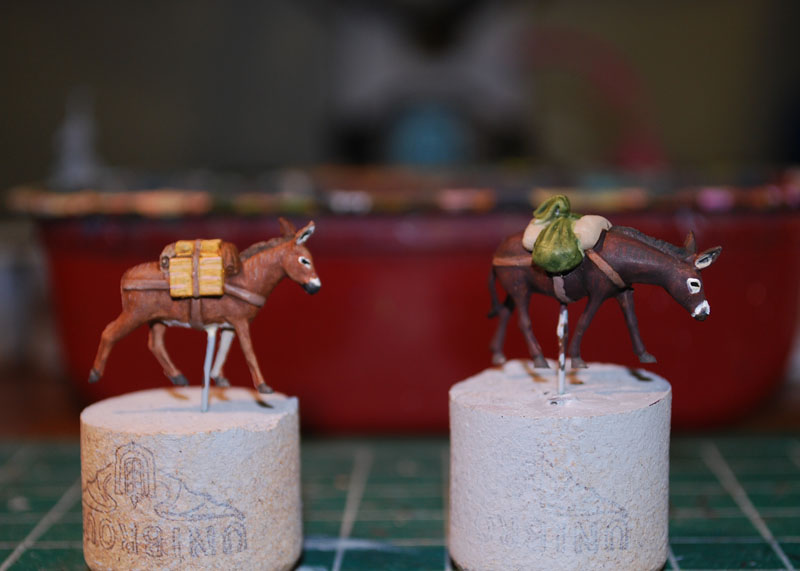 Ânes ou mules THAT is the question Wip_0710