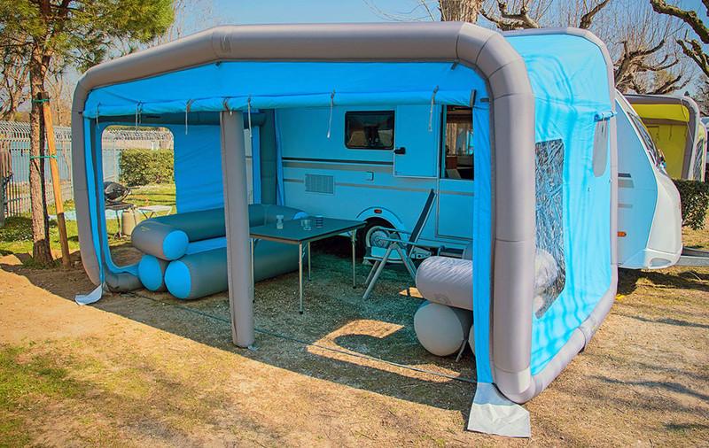 Gentle Tent -Abri Auvent Gt_hom10