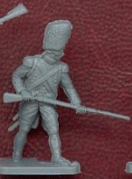 Chasseurs 1/72 - Page 2 Air01711