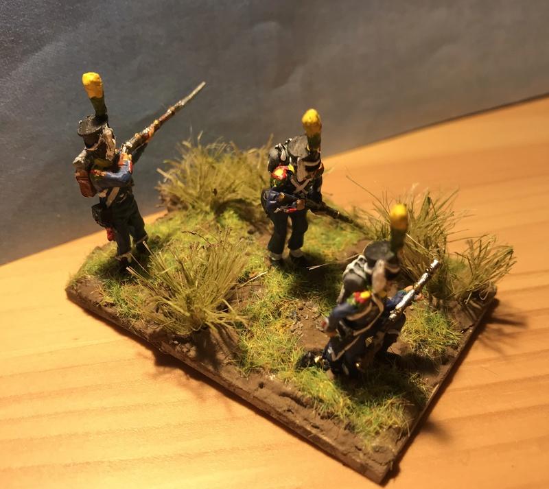 Frères d'arme Img_0015