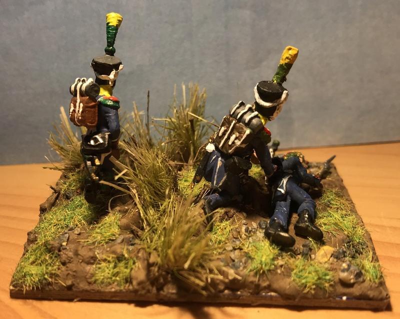 Frères d'arme Img_0021