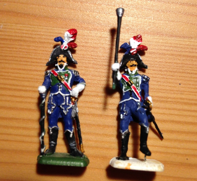 Chasseurs 1/72 - Page 2 Img_5712
