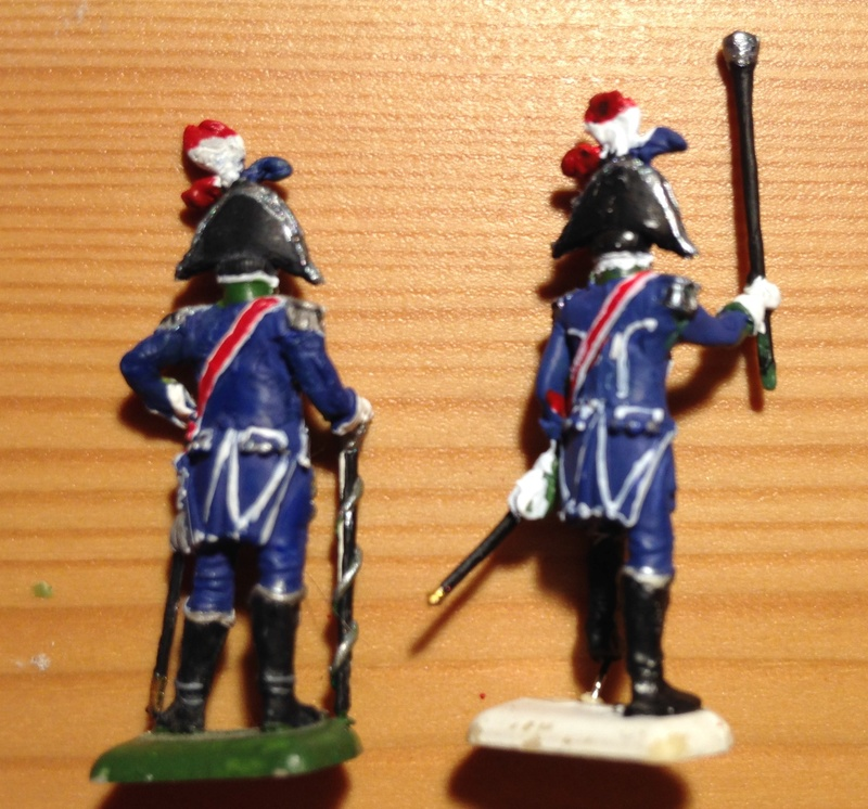 Chasseurs 1/72 - Page 2 Img_5713