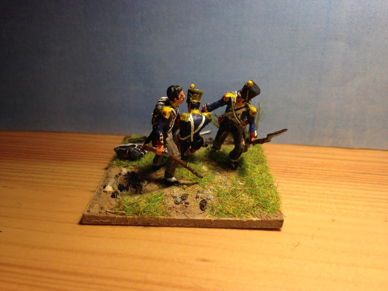 Frères d'arme Img_5913