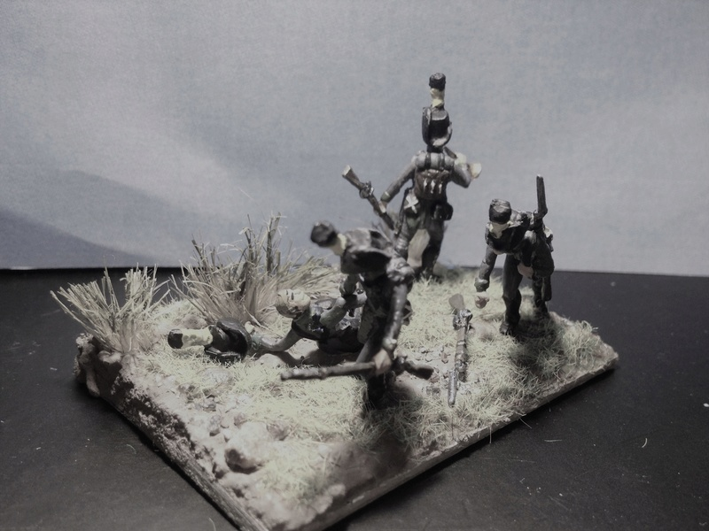 Frères d'arme Img_6010