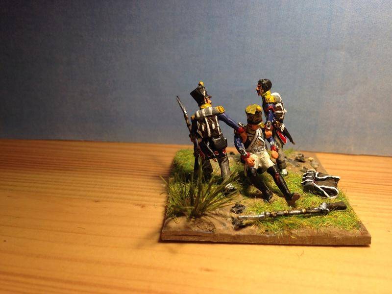 Frères d'arme Voltig10
