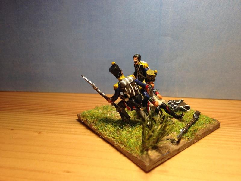 Frères d'arme Voltig11