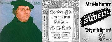 """Zum """"LUTHER-JAHR"""" 2017 Luther10"""