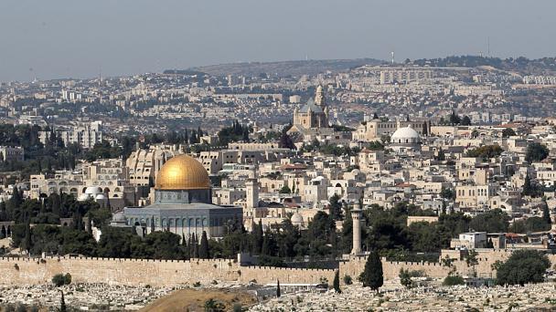 """CHAT-THEMA: US Botschaft JERUSALEM  vs. """"Palästina FAKE-Oldie"""" Us_bot10"""