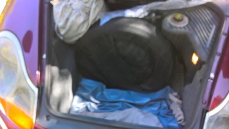 idee de vacances en toile de tente Wp_20121