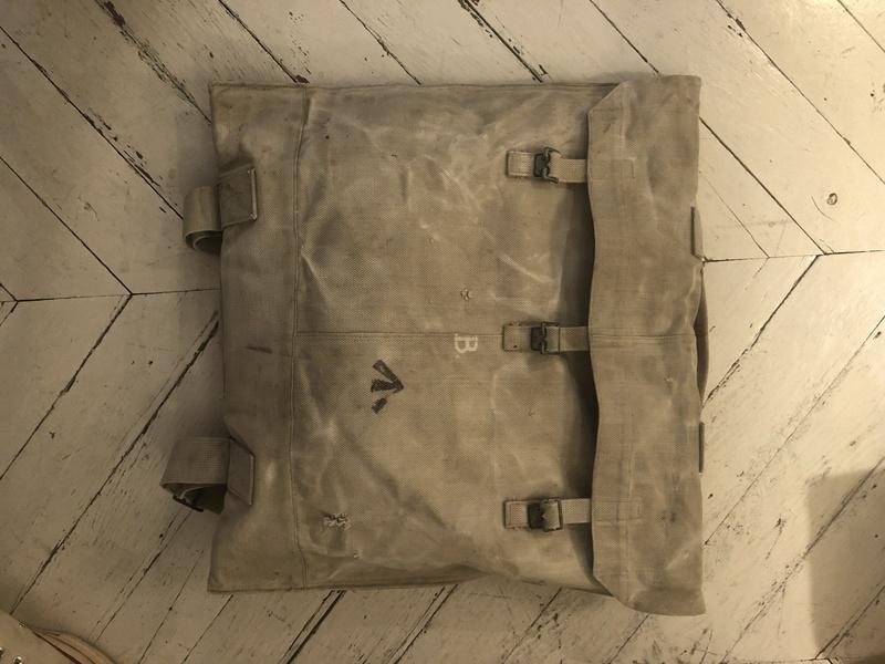 Identification sac anglais Img_0610