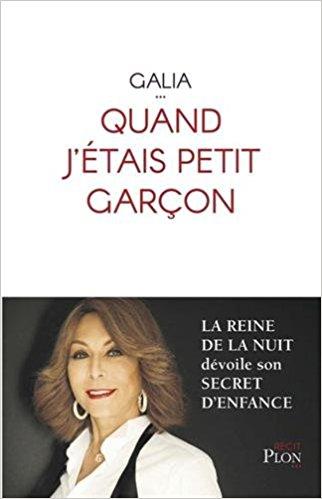 Un nouveau livre pour nous ... Galia10