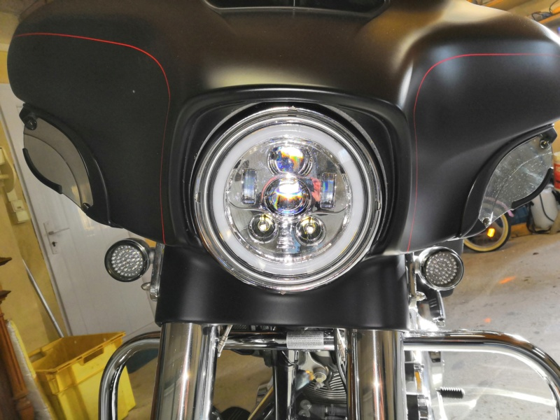 Clignotants LED - Authentic Bikers - Page 3 Img_2030
