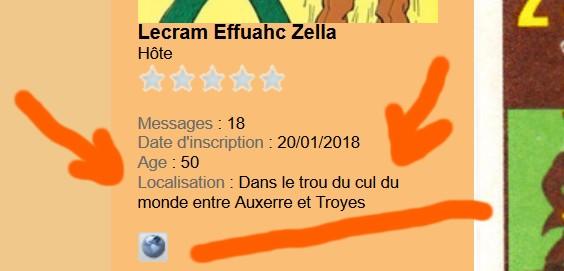 Lecram Effuahc Zella (présentation juste pour faire plaisir à Weston) Lieu10