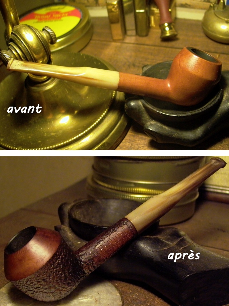 JR Pipes : les pipes neuves en vente Pipe__49