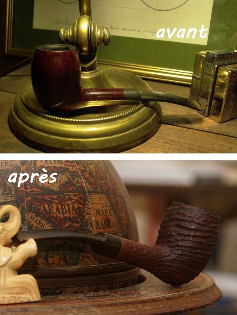 JR Pipes : les pipes neuves en vente Pipe__50