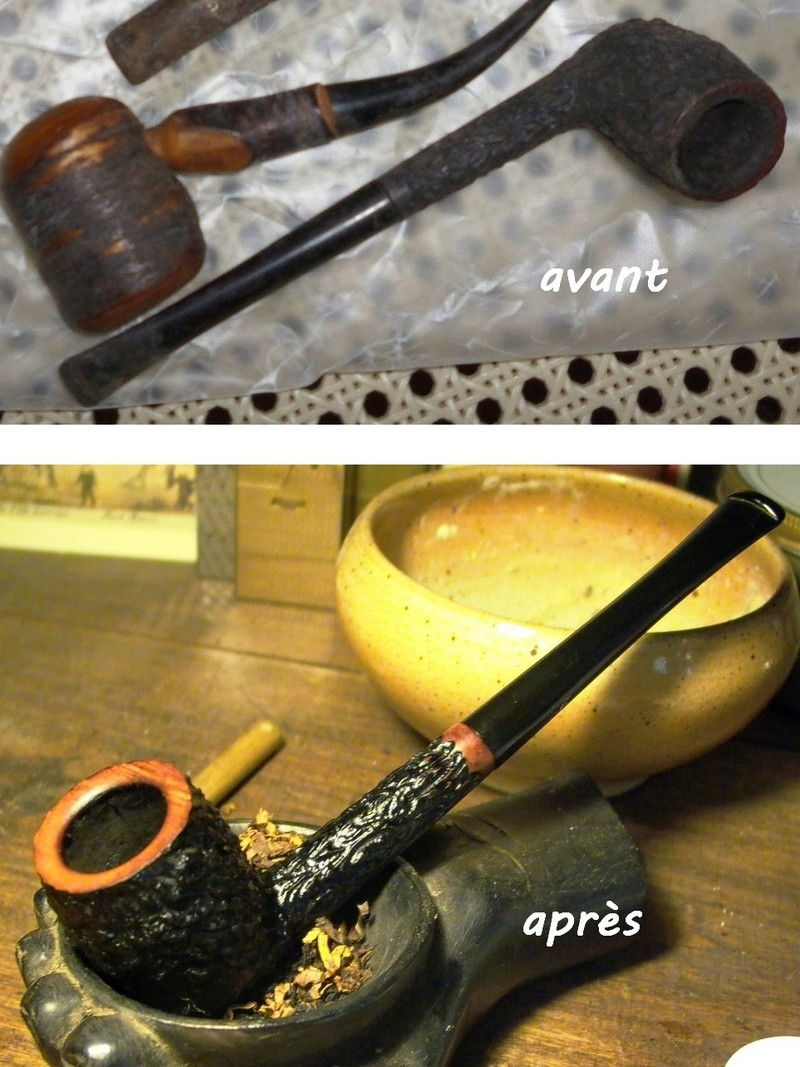 JR Pipes : les pipes neuves en vente Pipe__52