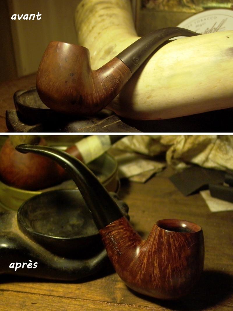 JR Pipes : les pipes neuves en vente Pipe__53