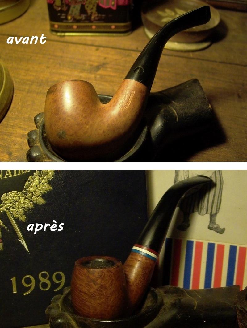 JR Pipes : les pipes neuves en vente Pipe__54