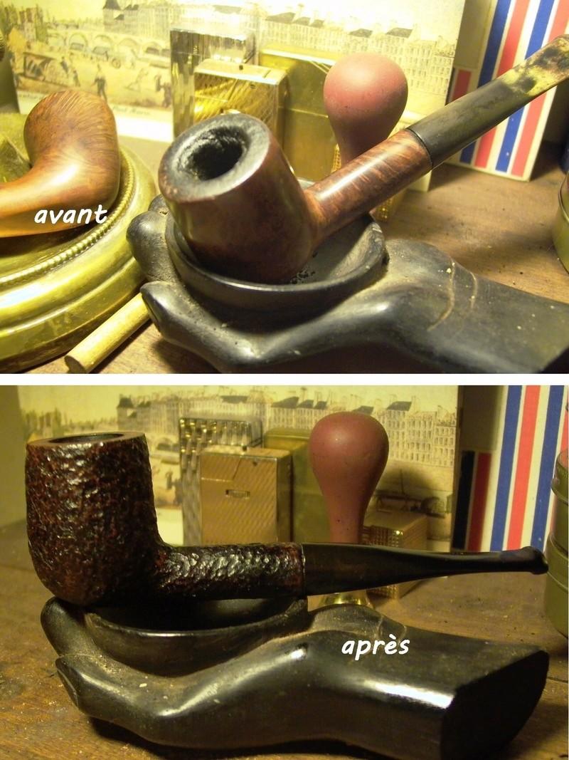 JR Pipes : les pipes neuves en vente Pipe__55