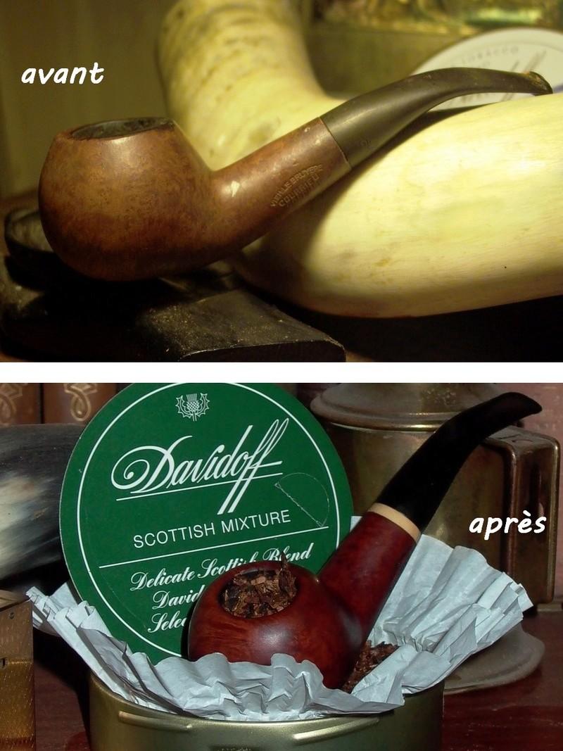 JR Pipes : les pipes neuves en vente Pipe__56