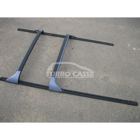 barre de toit Barre-10