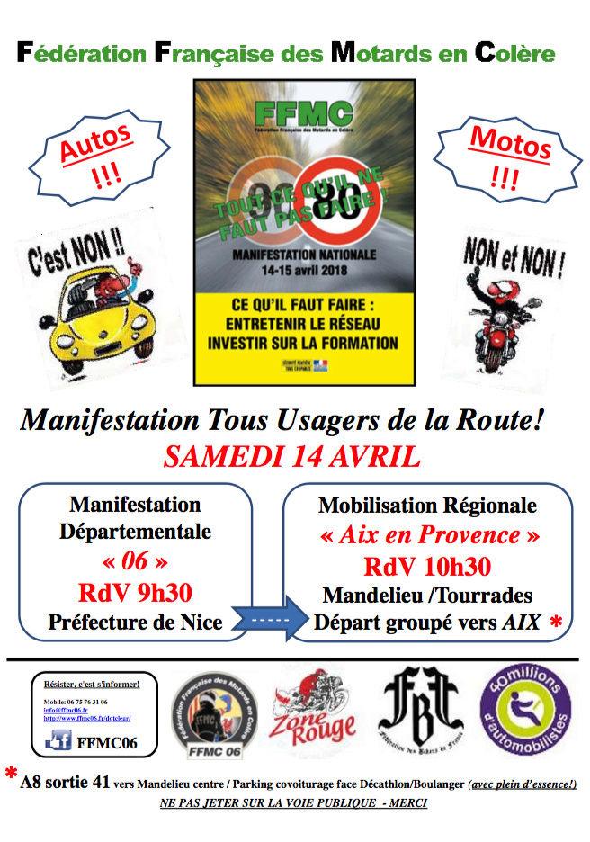 Manif FFMC Sud-Est 14/04/2018 Manif_11