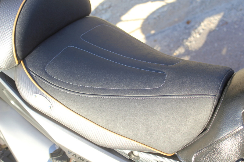 Selle confort - Page 19 Seller11
